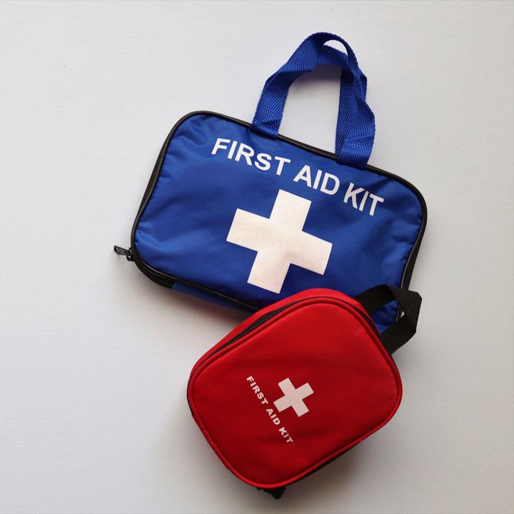 corso primo soccorso per aziende dei gruppi B-C