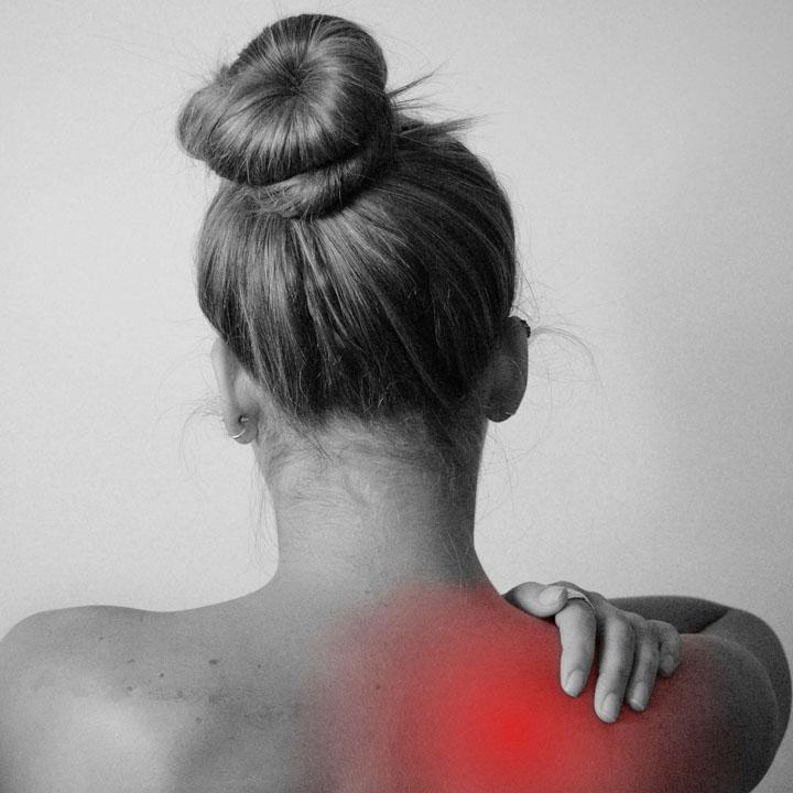 corso formazione prevenzione dei disturbi muscolo scheletrici ed osteoarticolari