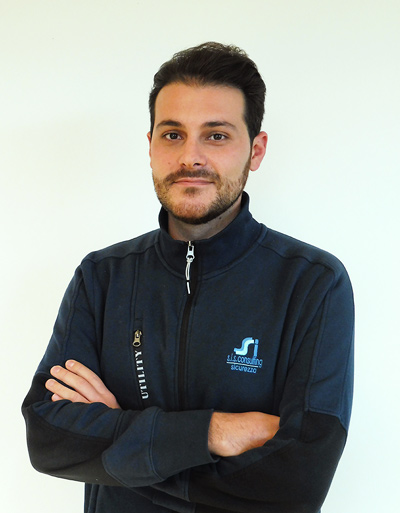 Vito Pinton