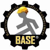 BASE logo