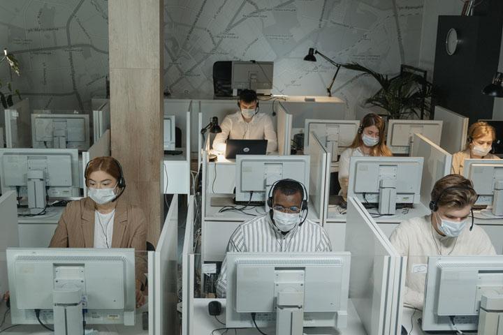 corso formazione lavoro in spazi confinati