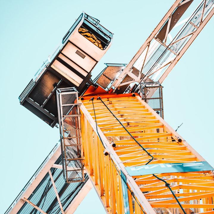 corso aggiornamento gru a torre