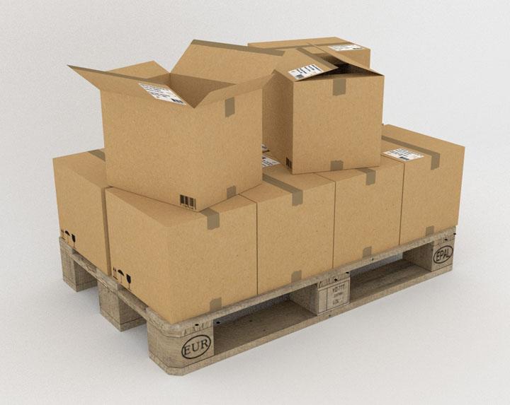 corso formazione il trasporto delle merci in regime ADR